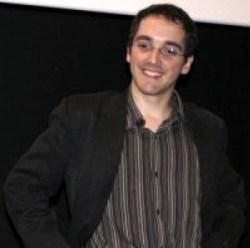 Vincent Ferré