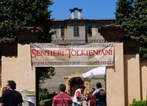 Associazione Sentieri tolkieniani