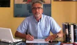 Roberto Fontana