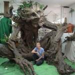 Tree Troll 03
