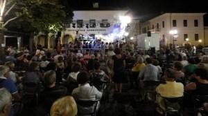 Olnano-in-piazza