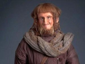 Film Lo Hobbit: Ori