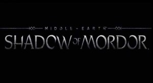 "Videogiochi: ""Middle-earth: Shadow of Mordor"""