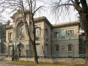 Acquario di Milano