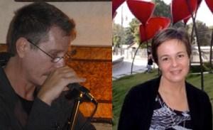 Studiosi: Alessandro Fambrini e Francesca Di Blasio