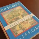 Mostra libri Mathom Dozza 07