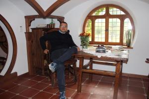 Oronzo Cilli