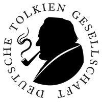 Deutsche_Tolkien_Gesellschaft_e