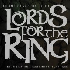 Lords for the Ring
