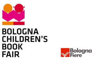 Bologna Children's Book Fair 2017