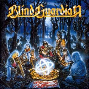 Somewhere far beyond - Blind Guardian