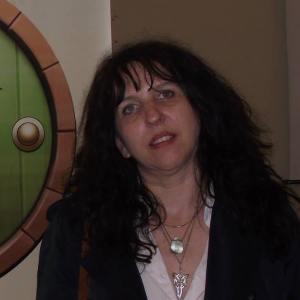 Elisabetta Marchi