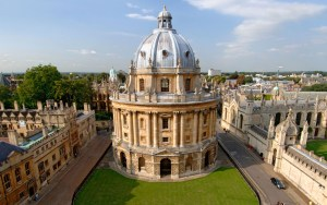 bodleian-library