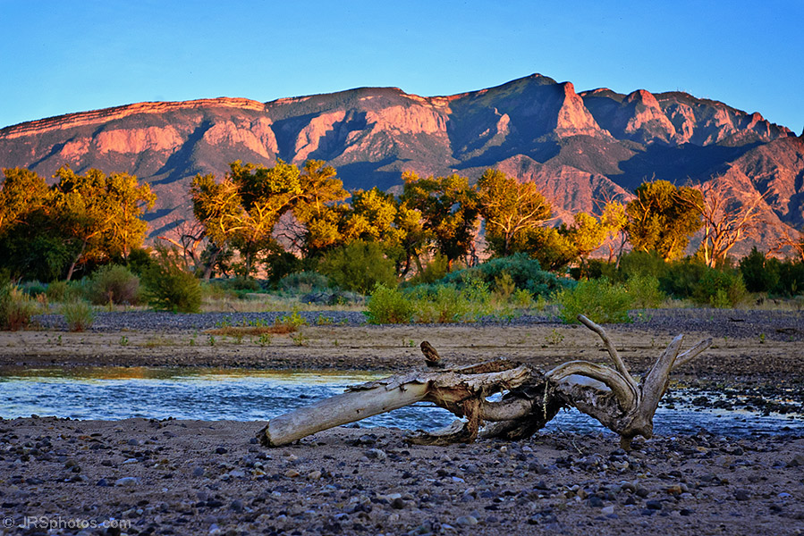 Image result for sandia mountains