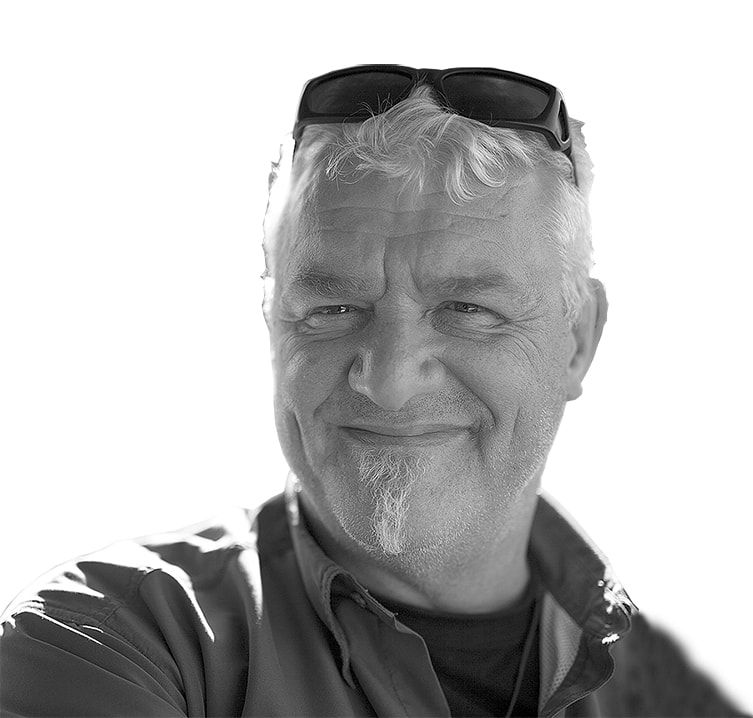 Bestyrelse i JSA Sikring - Jesper Nymann