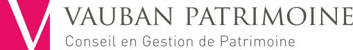 Logo Vauvan Patrimoine