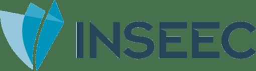 Logo Groupe Inseec