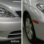 before-after-ding1