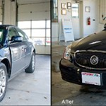 car-damage-before-and-after