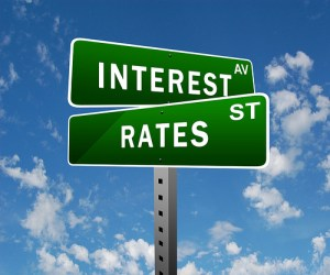 interest_rates