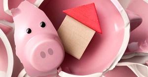 7.16-Piggy-Bank