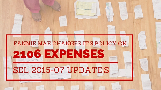 2106-Expense-Changes