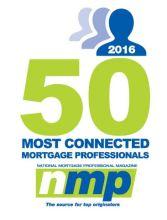 nmp-top-50-logo