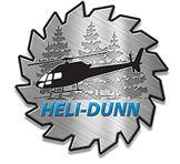 Jobs at Heli-Dunn