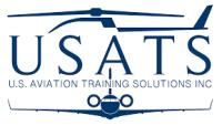 Jobs at U.S. Aviation Training Solutions Inc.