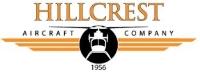 Jobs at Hillcrest Aircraft Co., Inc.