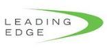 Jobs at Leading Edge Aviation, Inc.