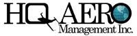 Jobs at HQ Aero Management Inc.