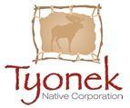 Jobs at Tyonek Services Group