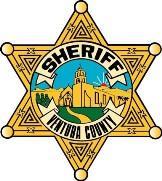 Jobs at County of Ventura