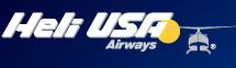 Jobs at HeliUSA Airways