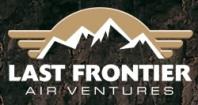 Jobs at Last Frontier Air Ventures
