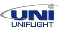 Jobs at Uniflight Global / Aviation Services Unlimited