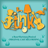 Junk The Musical