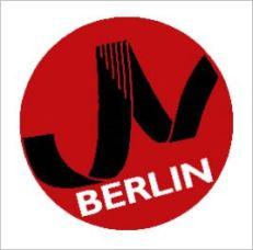 EC Berlin