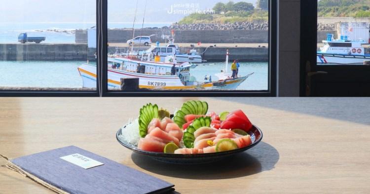 吃在台東!把市場、漁港,成功職人真材實料好手藝,作成一道道美味搖籃