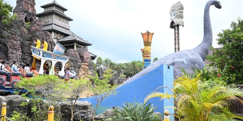 暑假FUN心遊全台!玩樂園、探索在地職人有故事的台灣心