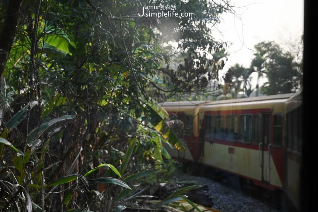 前進嘉義,世界文化遺產「阿里山森林鐵路」 延伸阿里山和獨立山情感,42號隧道動工