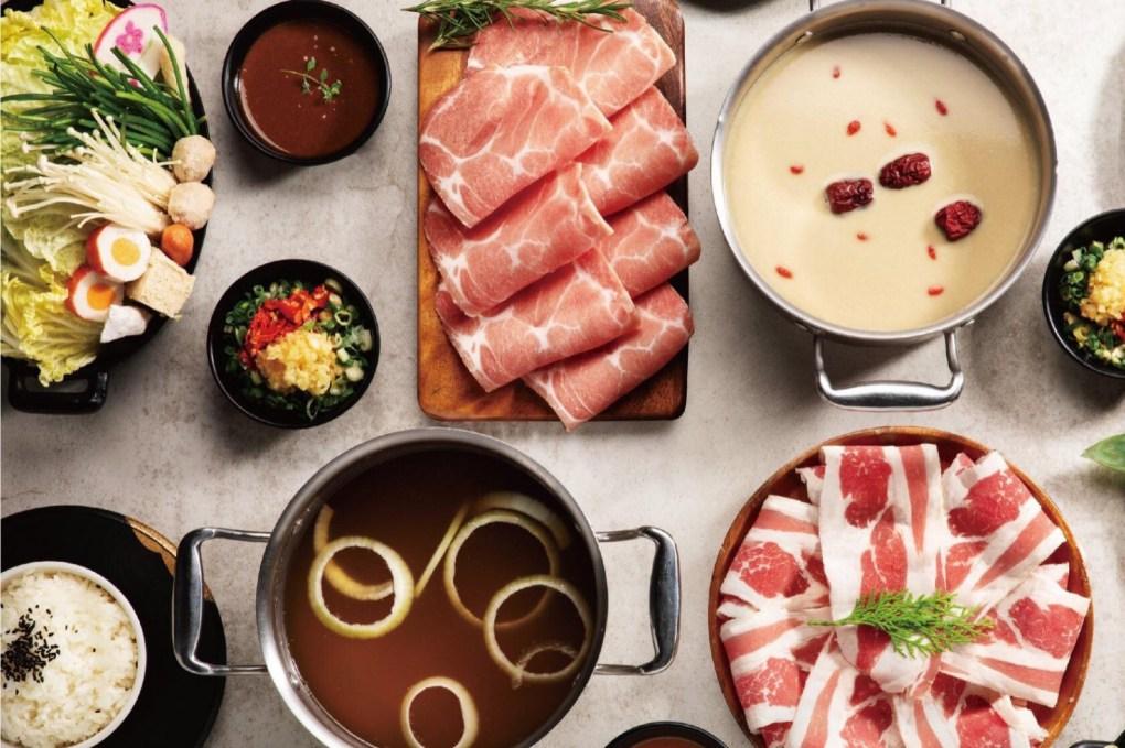 安心在家吃火鍋!精選6間外送、線上點餐外帶優惠清單 肉多多火鍋