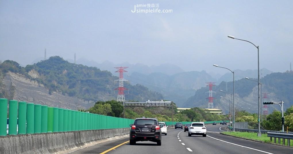 2021防疫優先!端午連假國道取消高乘載、3交通疏導措施