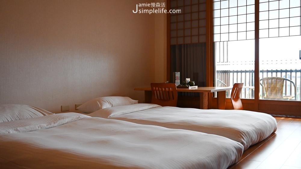 新北|陽明山天籟渡假酒店