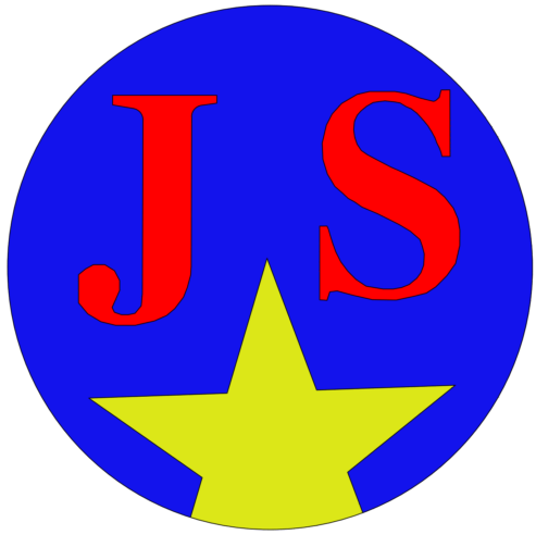 J.S. Industrial Corp.