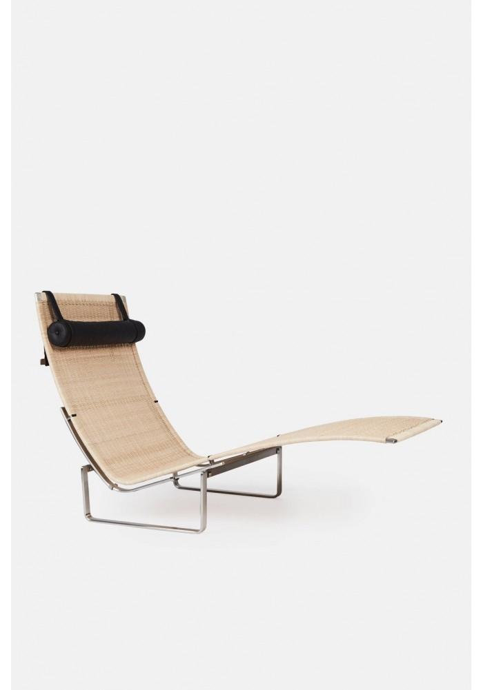 pk24 replica chaise lounger js
