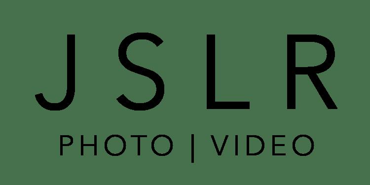 JSLR photo | video