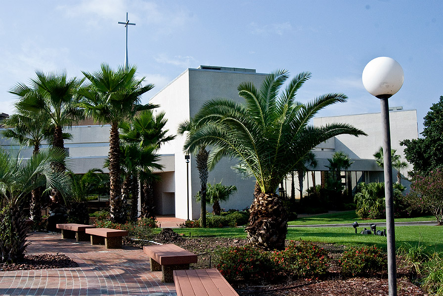 Jsm Campus Photograph Gallery Jimmy Swaggart Ministries