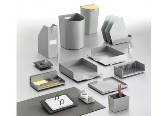 Office Desk Accessories | Designer Desk Accessories ...